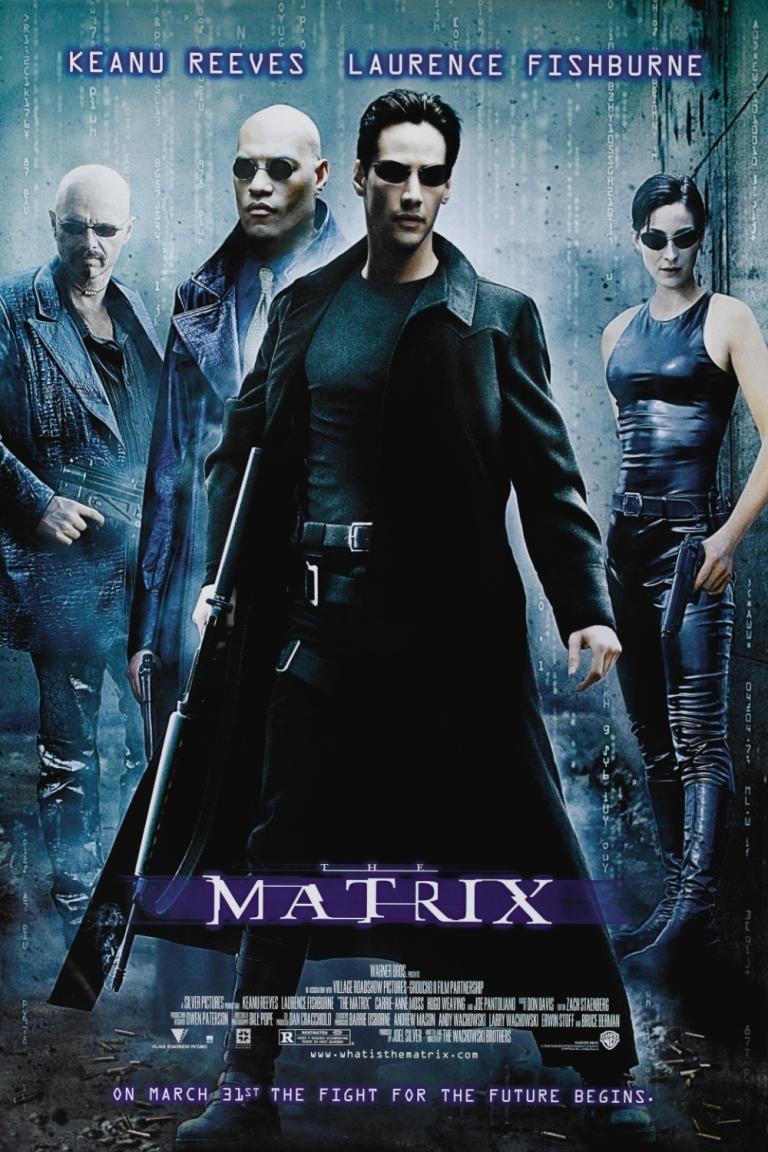 the_matrix_-_poster_1__1999_