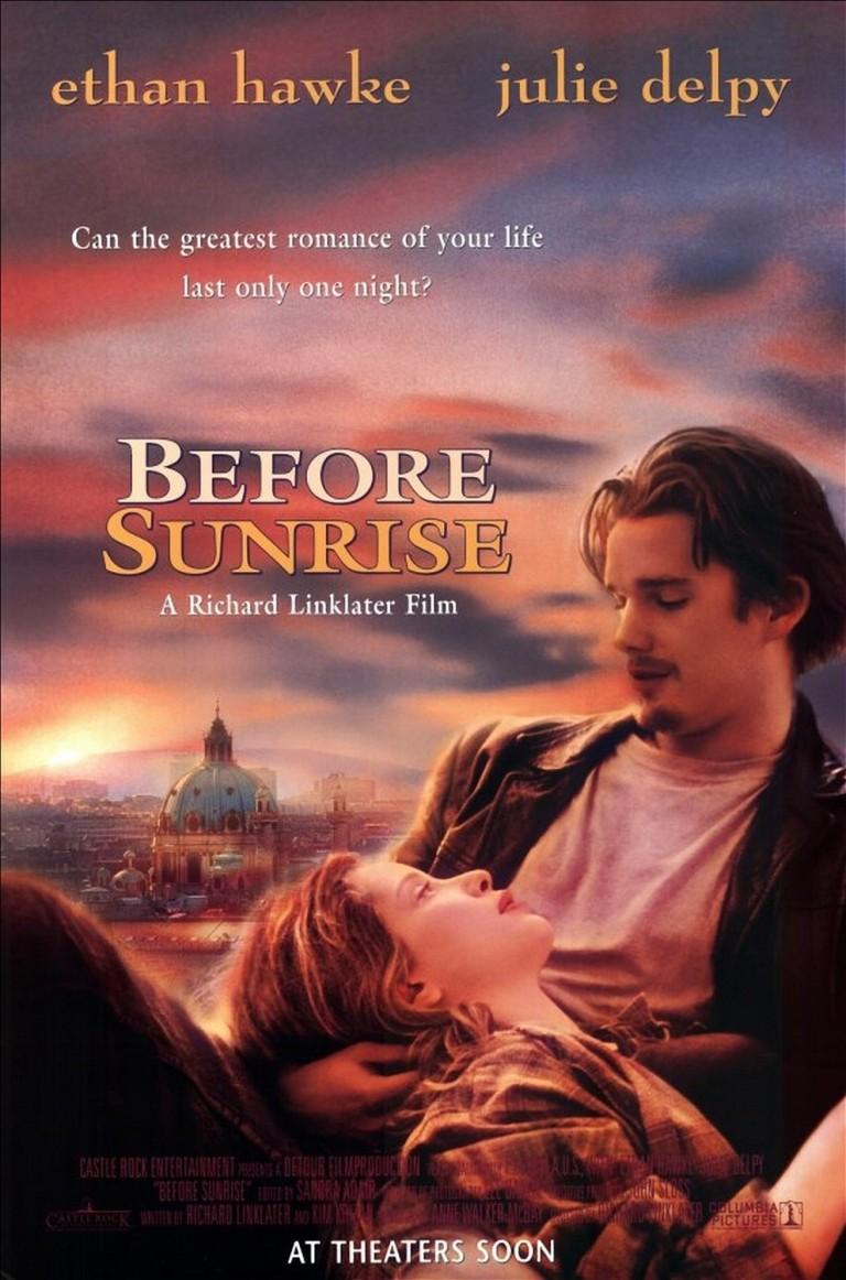 before-sunrise-movie-poster