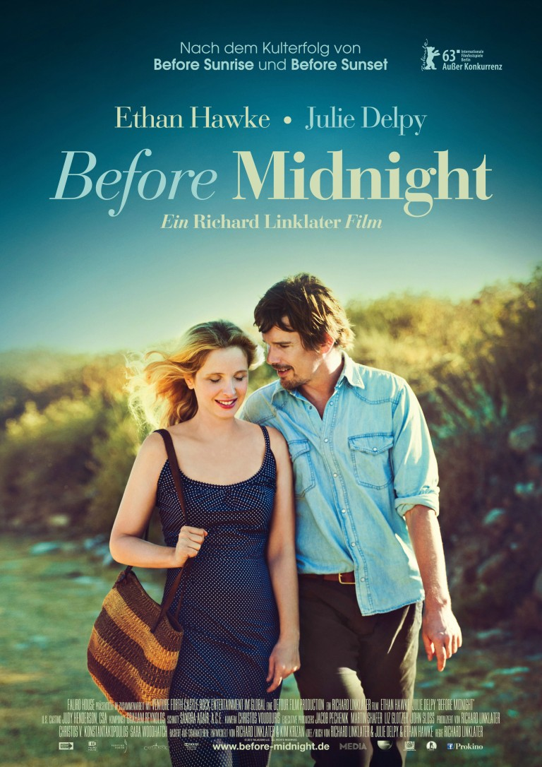 beforemidnight_plakat