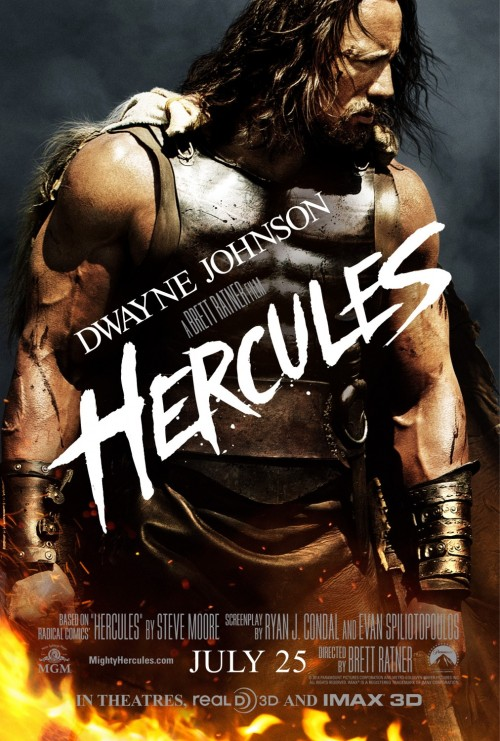 Hercules-2014-Movie-Poster