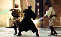 star-wars-episode-i-the-phantom-menace-w1280