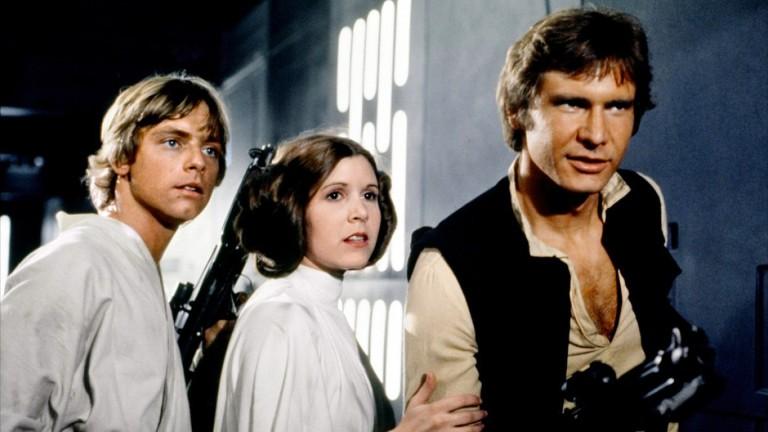 star-wars-episode-iv-a-new-hope-original