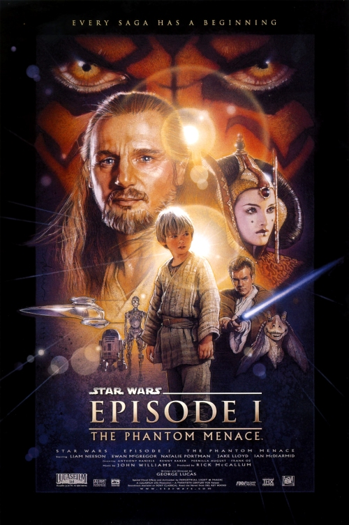 star-wars-the-phantom-menace1