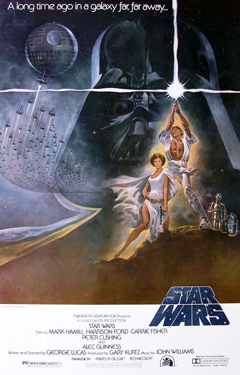 Star_Wars_-_A_New_Hope