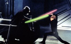Star_Wars_Episode_VI_Return_of_the_Jedi-3