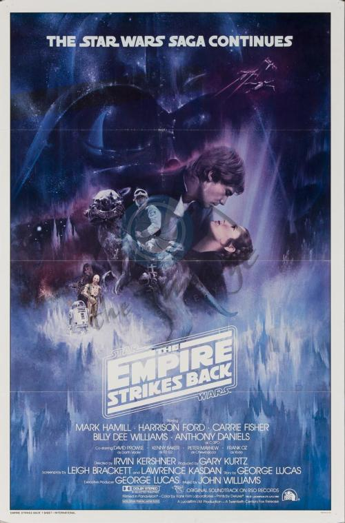 star_wars_the_empire_strikes_back_us1sh