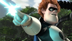 Syndrome_Incredibles_h1