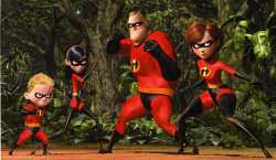 the_incredibles-207910