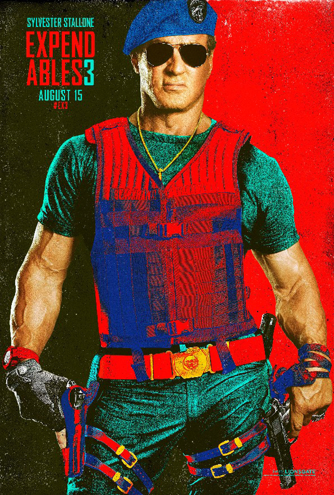 Expendables-3-comic-con-poster-12