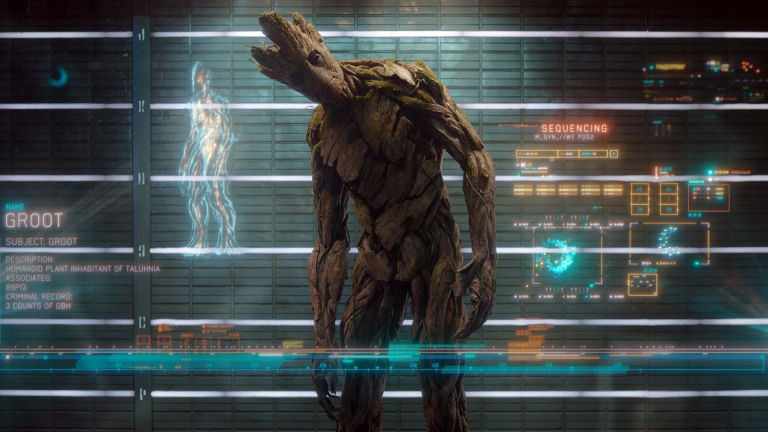 groot-guardians-of-the-galaxy-movie-hd-1920x1080