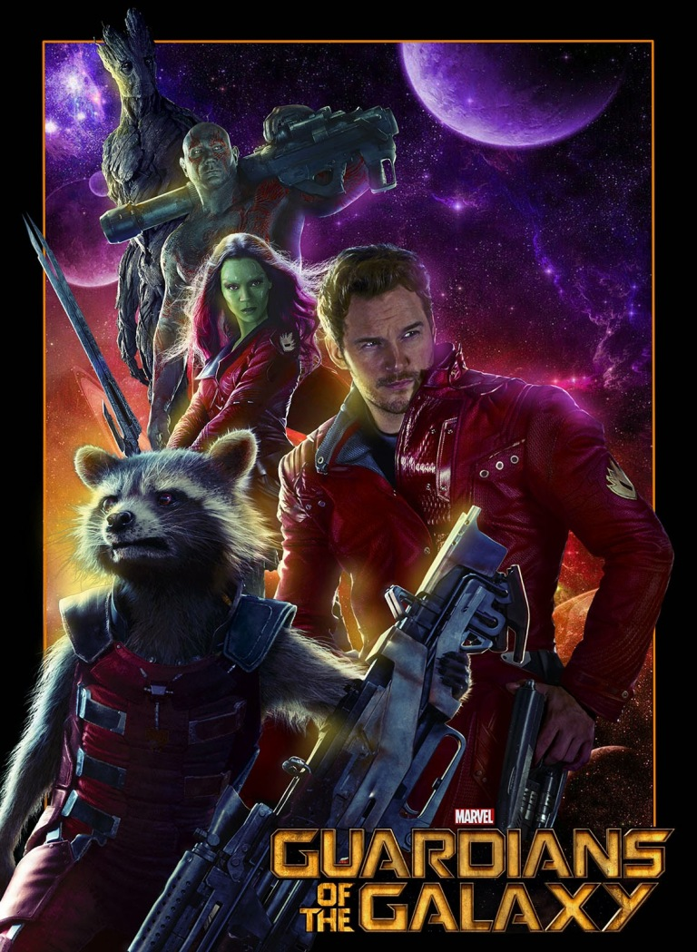 Guardians_poster