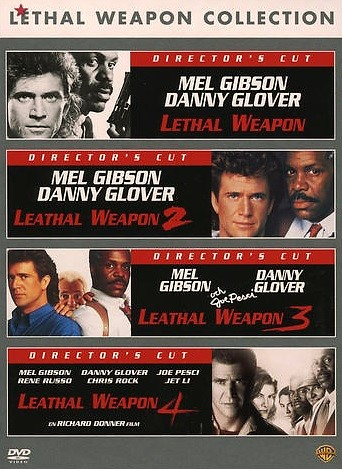 lethal_weapon_1_4_4_disc_box