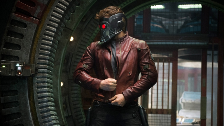 star-lord-guardians-of-the-galaxy-2014-movie-1920x1080