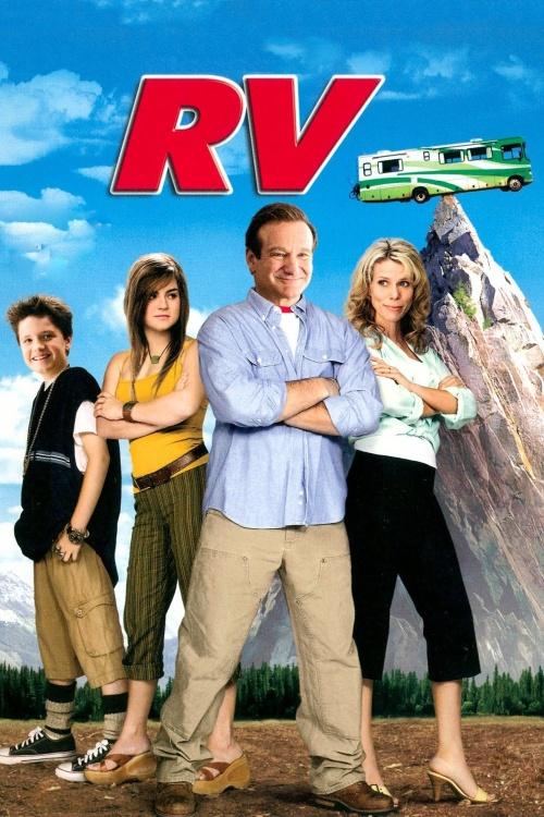 poster-rv