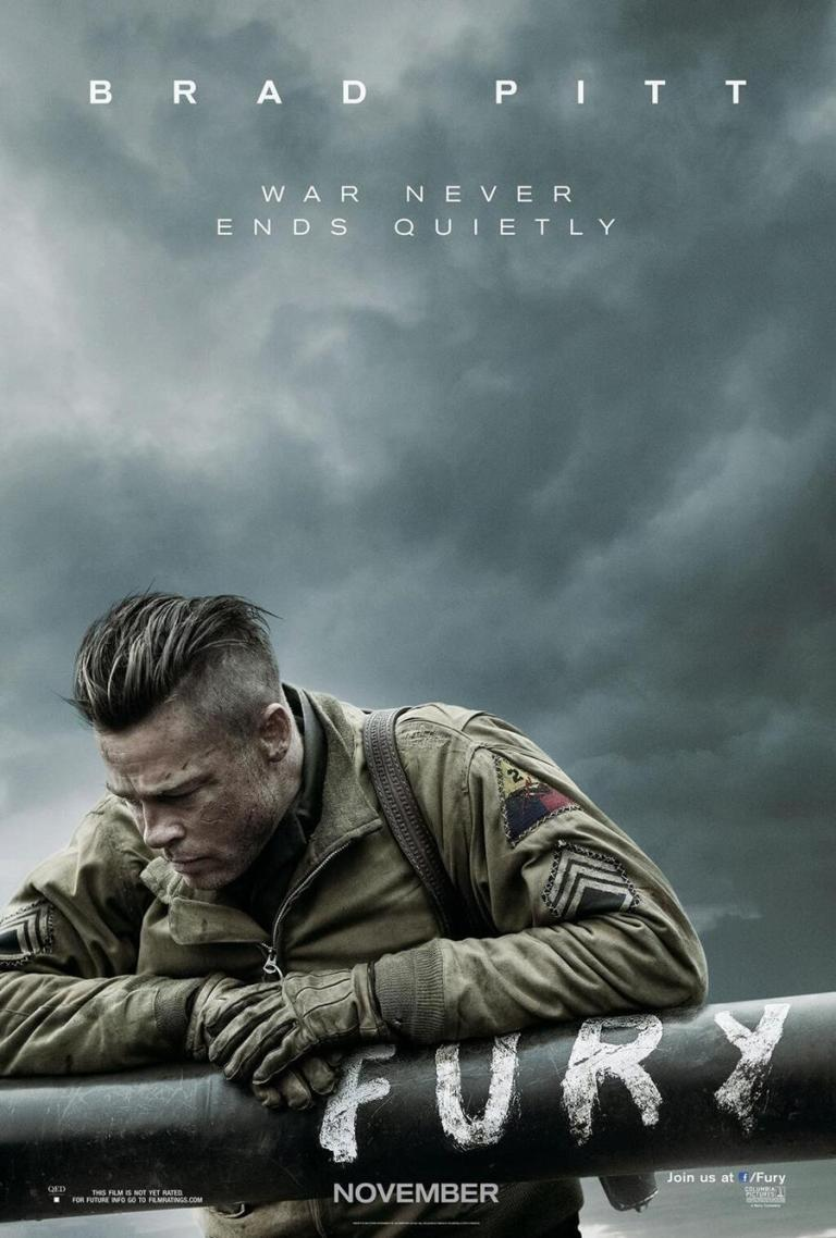 356695,xcitefun-fury-movie-poster