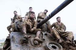 fury-movie-review-do-what-you-re-here-for-c2258d56-0f4e-4e17-a216-4e8a890148a4