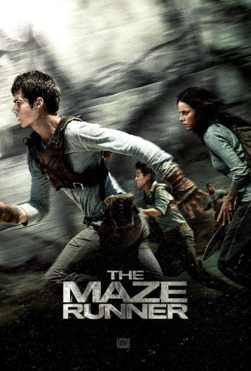 hr_The_Maze_Runner_23