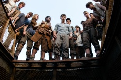 Movie-Stills-the-maze-runner-film-37017557-1600-1067