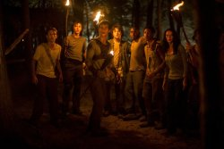The-Maze-Runner-Movie-Trailer-2