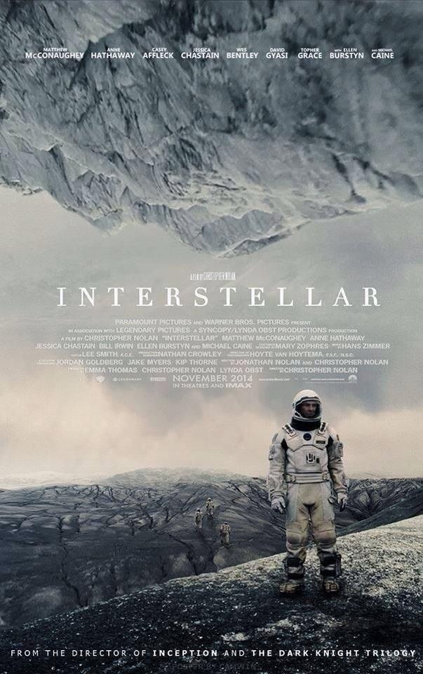 Interstellar-poster-11ago2014-01
