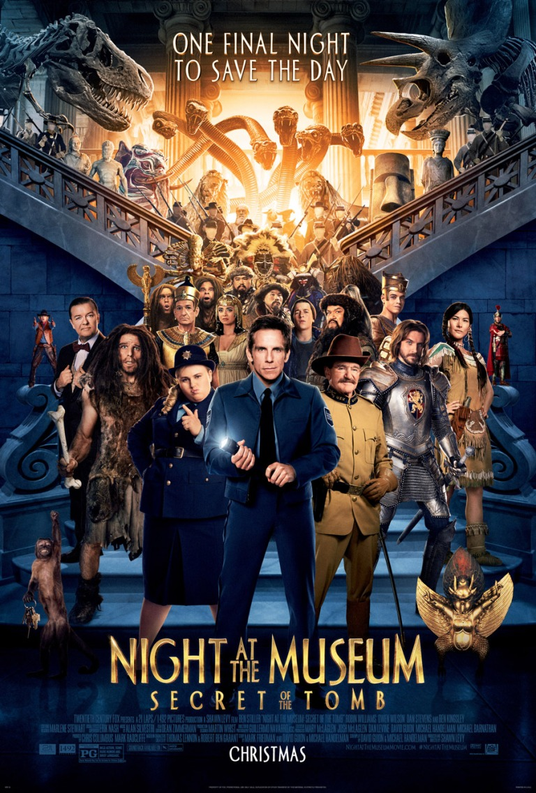 Night-the-the-Museum-Secret-of-the-Tomb-Poster