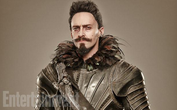 Pan-Hugh-Jackman-Blackbeard