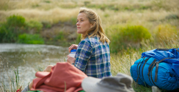 wild-movie-review-2014