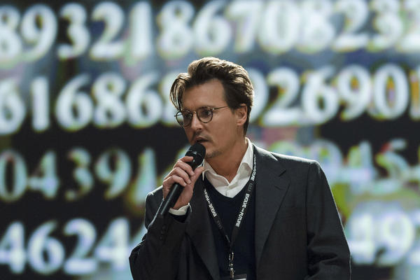 0415-culture-movies-transcendence_standard_600x400