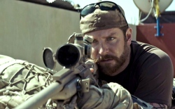 american-sniper-movie-pictures-bradley-cooper-as-chris-kyle