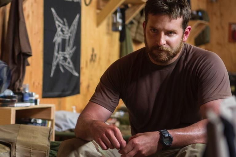 american-sniper-review-a-powerful-film-about-a-true-soldier-a2276594-e198-4f78-8e38-d82ba6ca1ddb