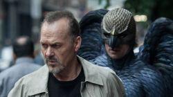 birdman-movie-review-f8eacfee-1f23-4abf-a558-b4d24c84e8fc