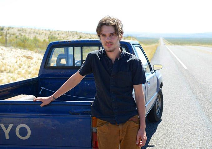 boyhood-a-film-that-leads-to-reflection-a