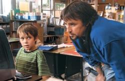 Richard-Linklater-Boyhood