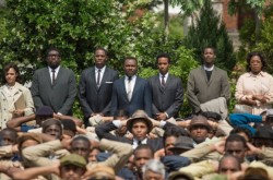 selma-movie-580x385