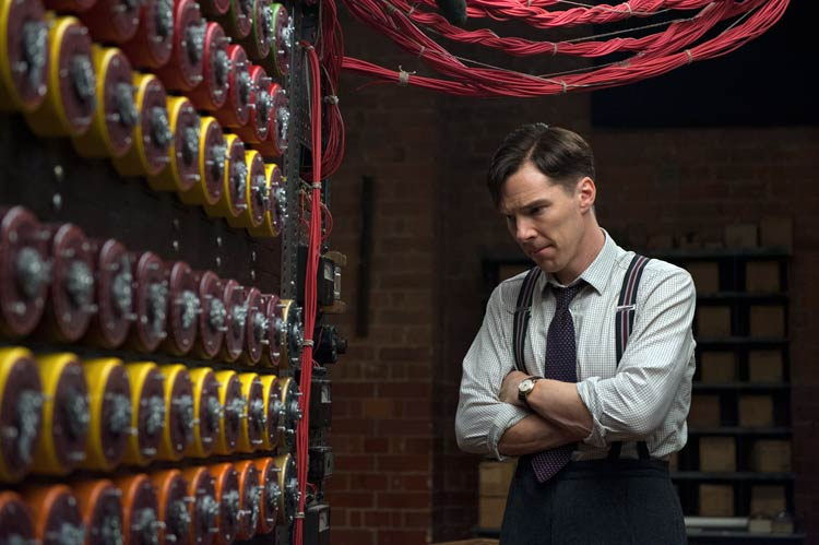 the_imitation_game_37389