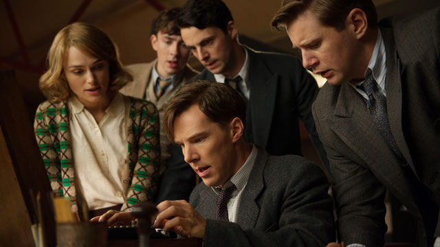 the_imitation_game__100214
