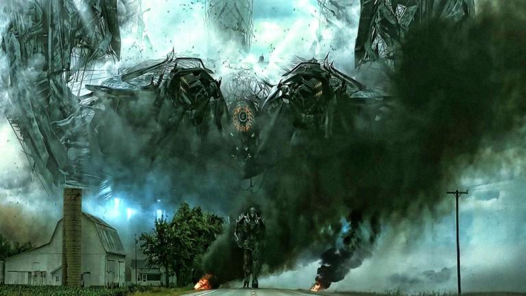 Transformers-4-lockdown-Wallpaper-1080p-full-hd-wallpaper-1024x576