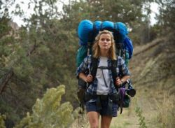wild-star-reese-witherspoon
