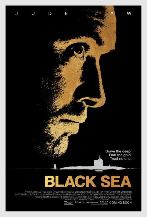 black-sea-(2014)-large-cover