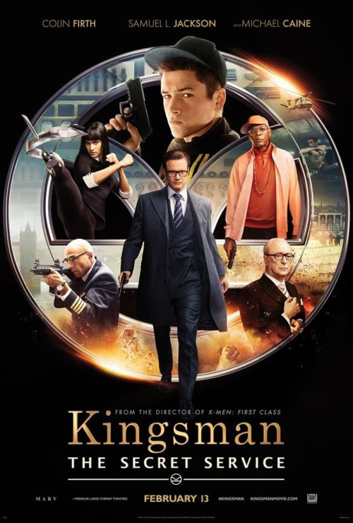 kingsman_the_secret_service_movie_poster_2