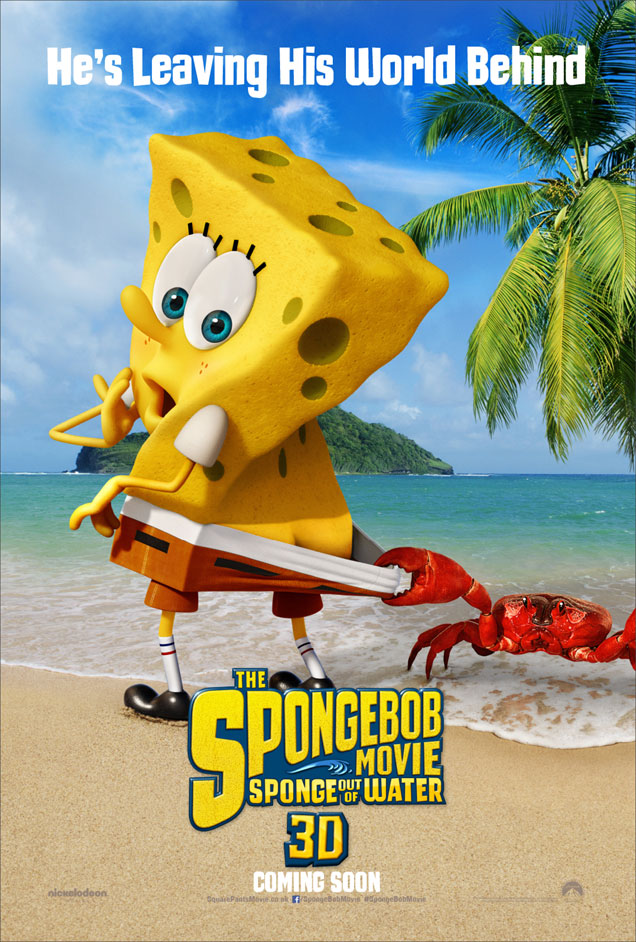 spongebob2-firstposter-full