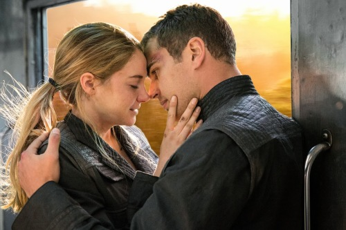 Divergent-movie-hd-wallpapers-cool-desktop-background-pictures-free-download