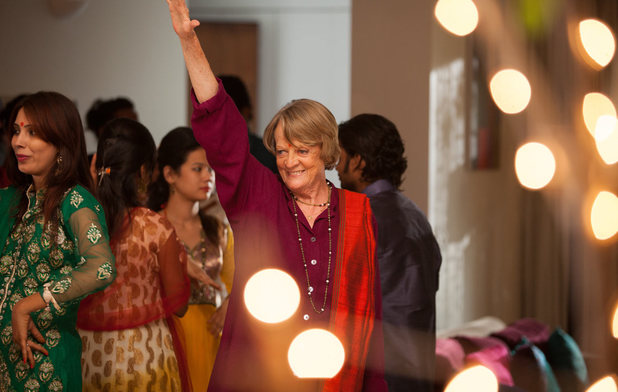movies-the-second-best-exotic-marigold-hotel-still-3