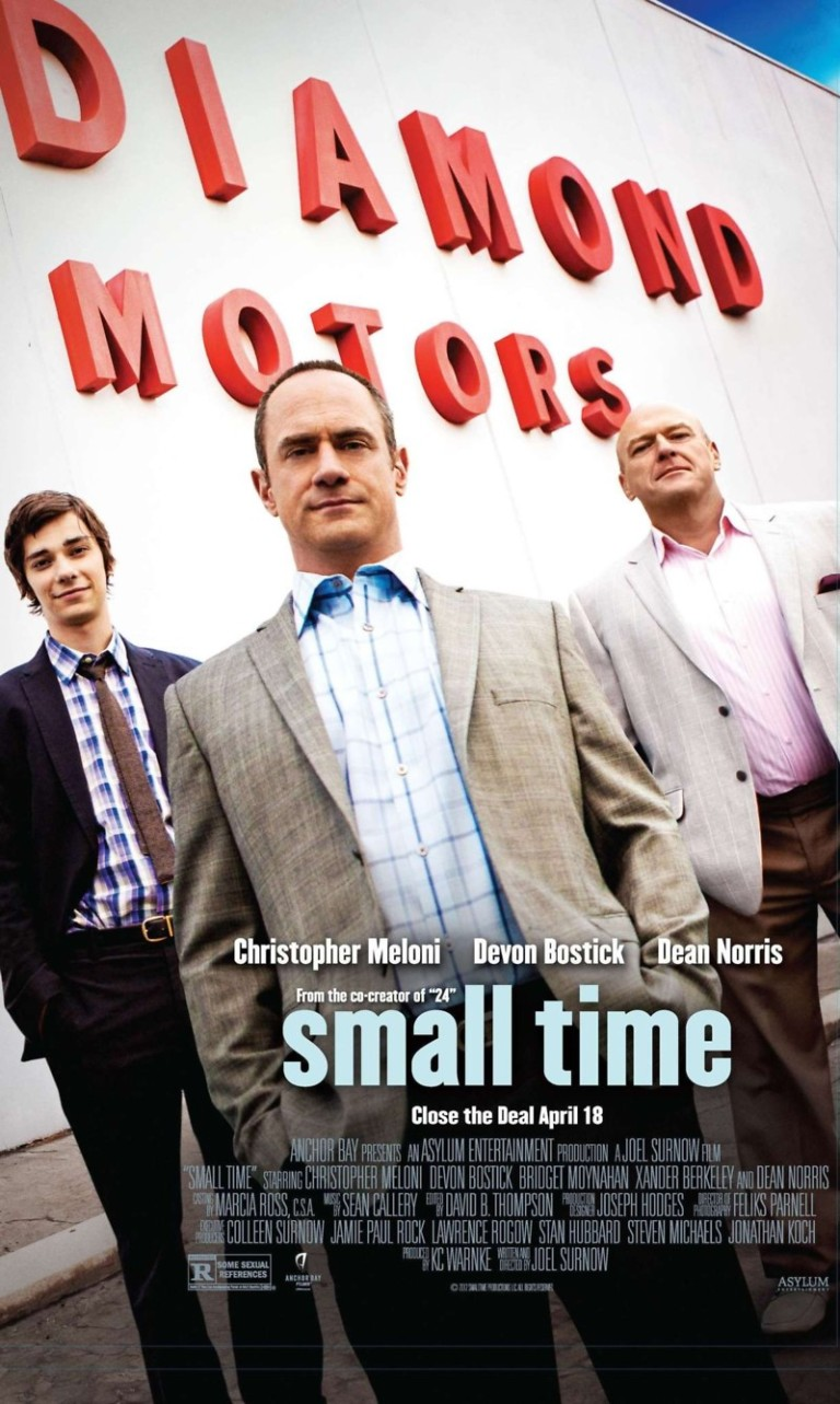 Small-Time-2014-movie-poster