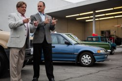 small-time-dean-norris-christopher-meloni