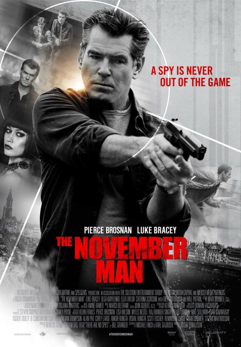 the_november_man-poster