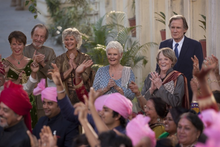 the_second_best_exotic_marigold_hotel_56031681_st_4_s-high