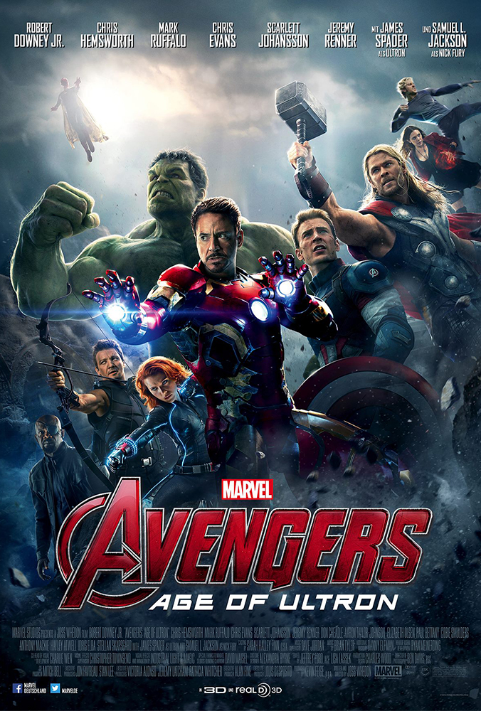 Avengers-Age-of-Ultron-2015-อเวนเจอร์ส-มหาศึกอัลตรอนถล่มโลก