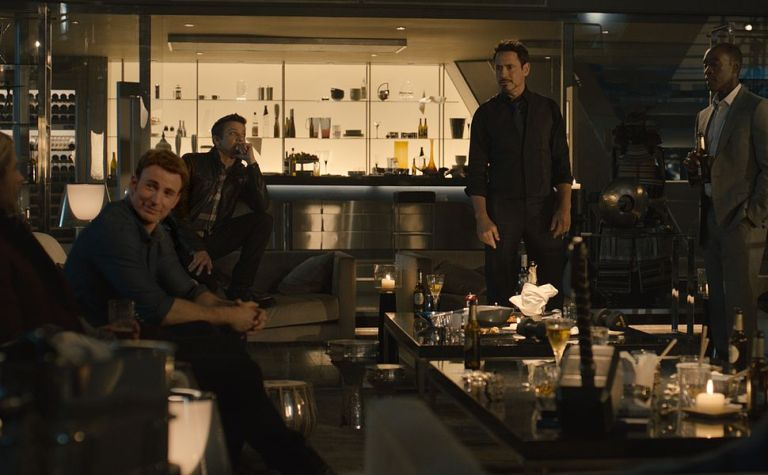 avengers-age-of-ultron-avengers-party