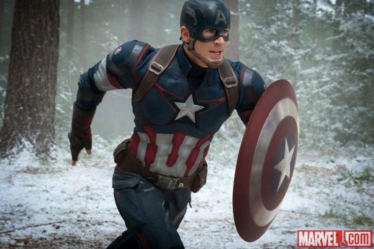captain-america-age-of-ultron-snow
